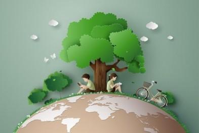 eco-environment-concept_60545-310