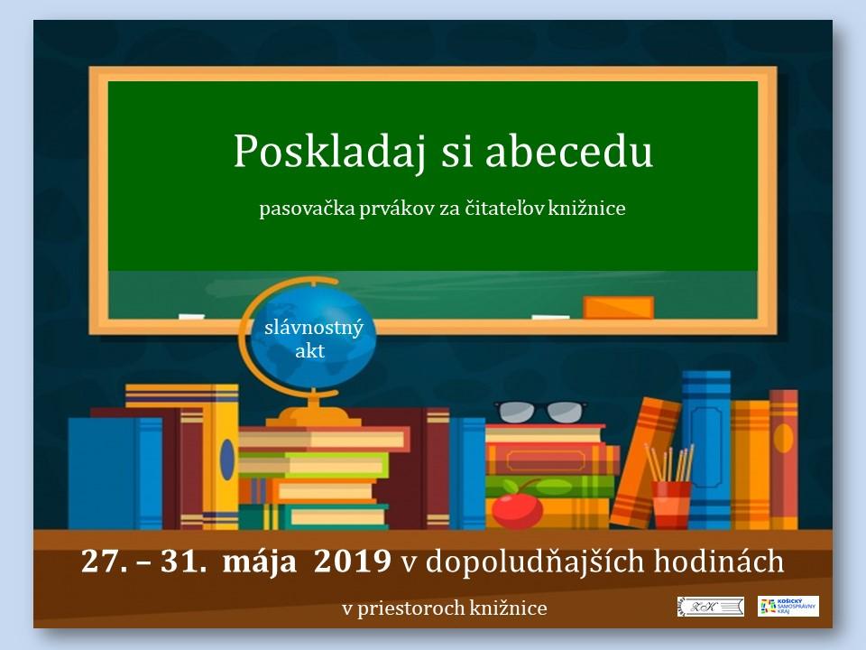 pasovačka_prvákov_2019_-_knižnica