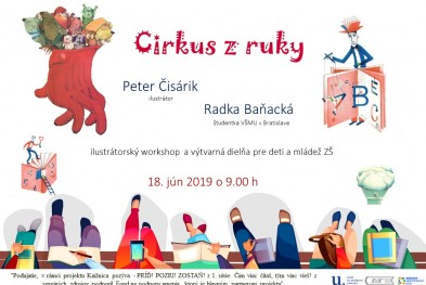 Čisárik-workshop-naš-web