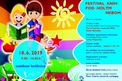 Festival pozvanka naš web