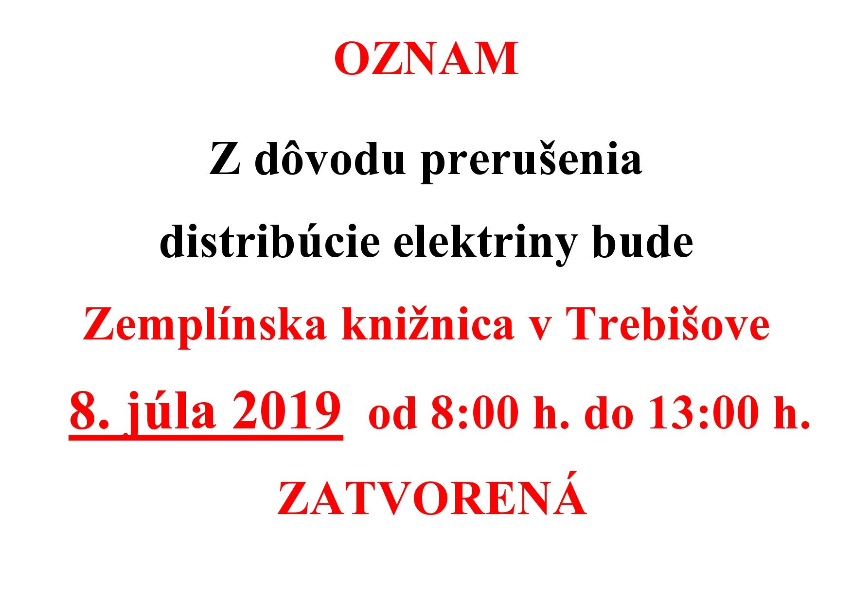 oznam-page0001