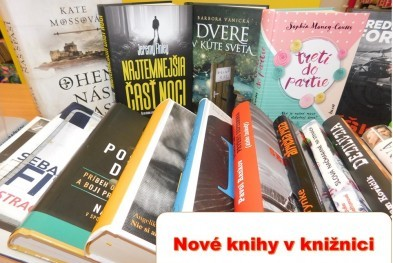 nové knihy v knižnici - bel_ (002)
