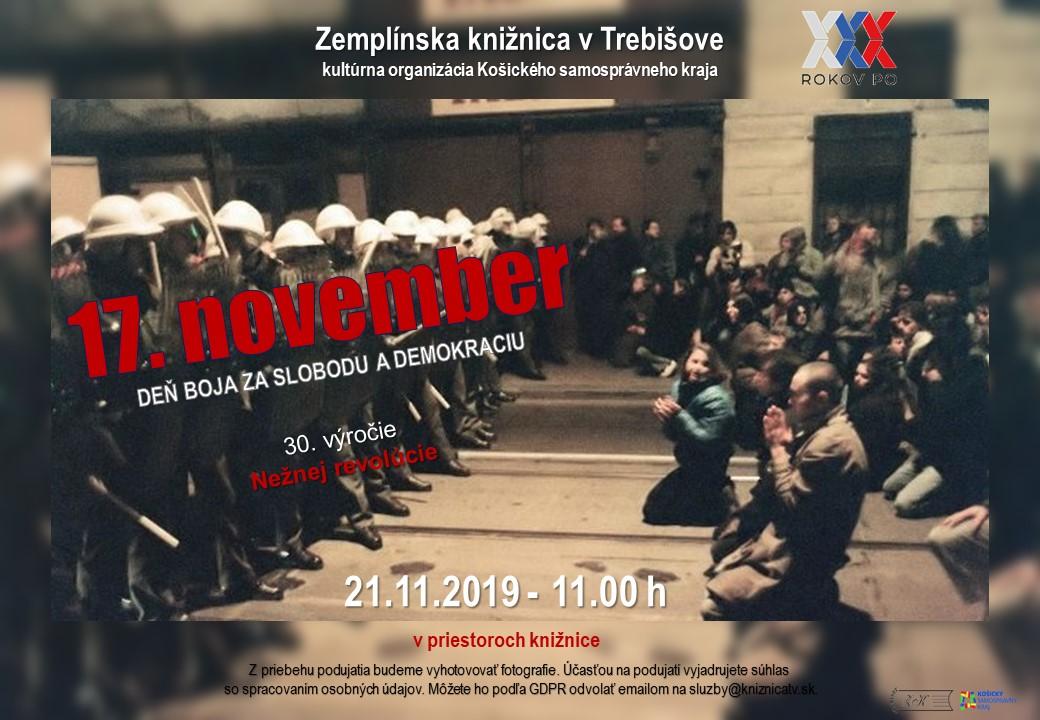 17-november-pozvánka
