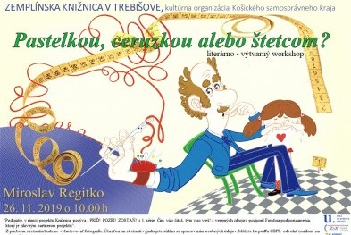 Pastelkou_ceruzkou-alebo štetcom_REGITKO
