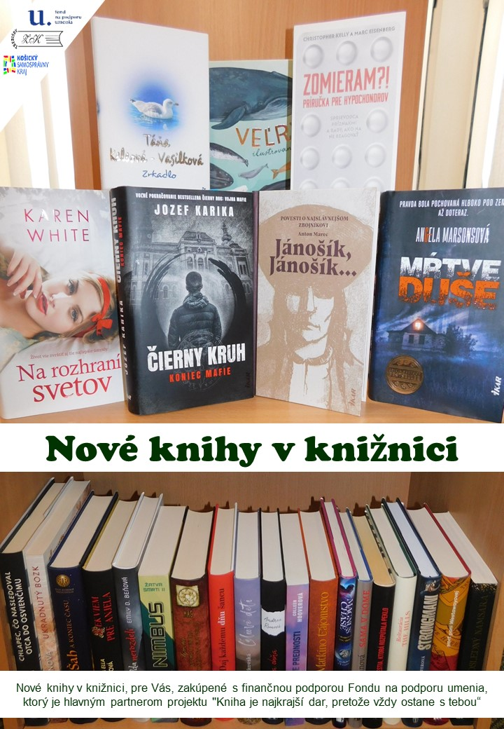 nové_knihy