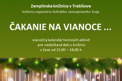 tvorivé aktivity pre deti_pozvánka