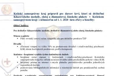 Benefity_poskytovatelia_zoznam-page0001