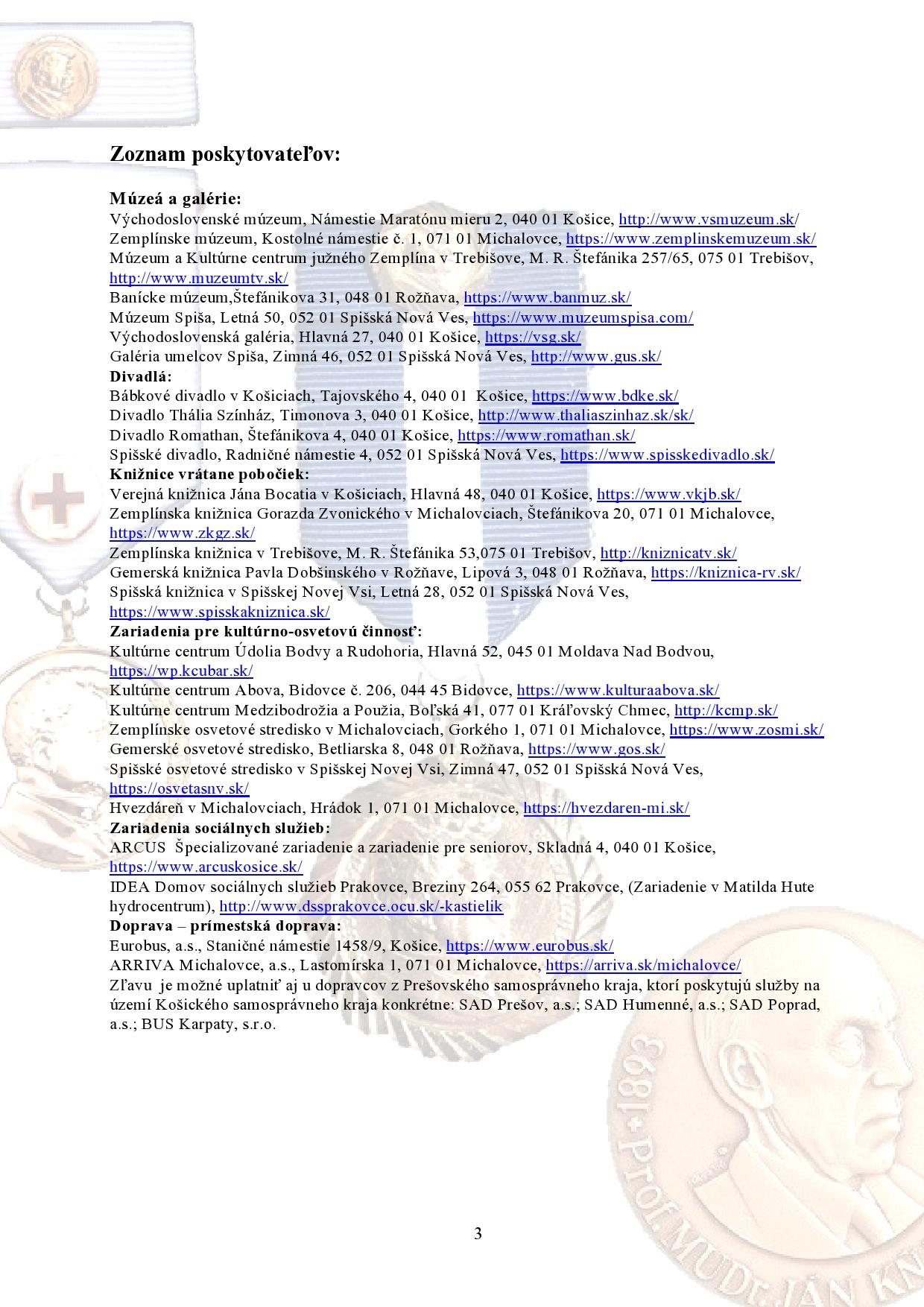 Benefity_poskytovatelia_zoznam-page0003