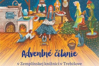 adventné_čítanie_pozvánka