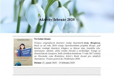 Plachta Február na stránku -page0001