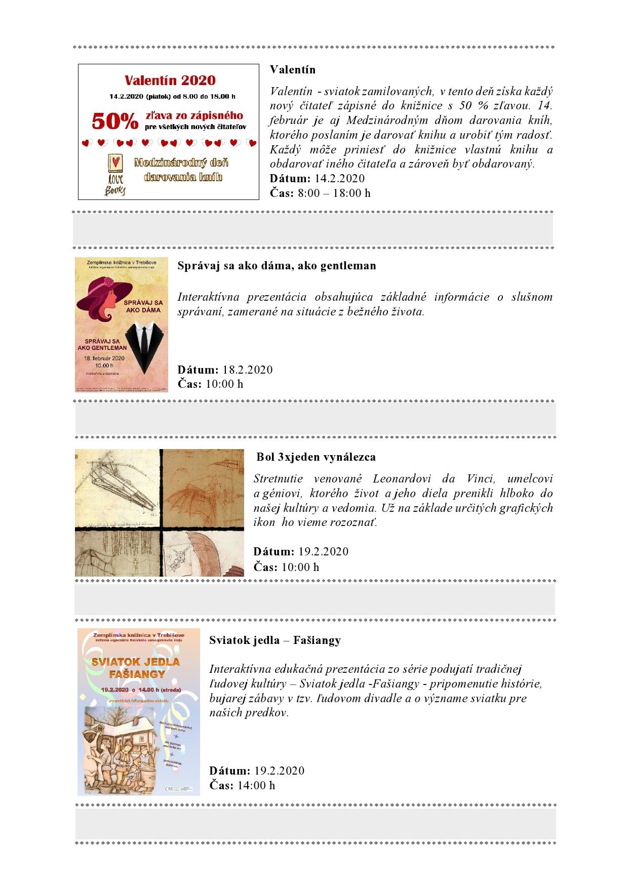 Plachta Február na stránku -page0002
