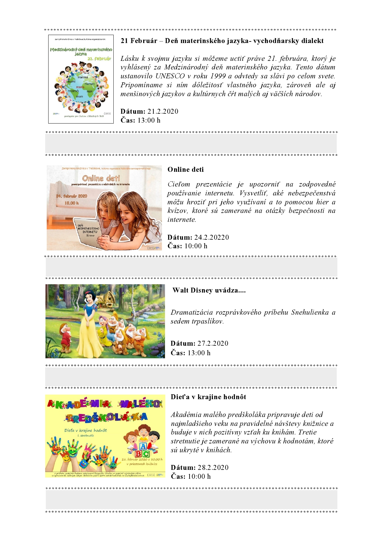 Plachta Február na stránku -page0003