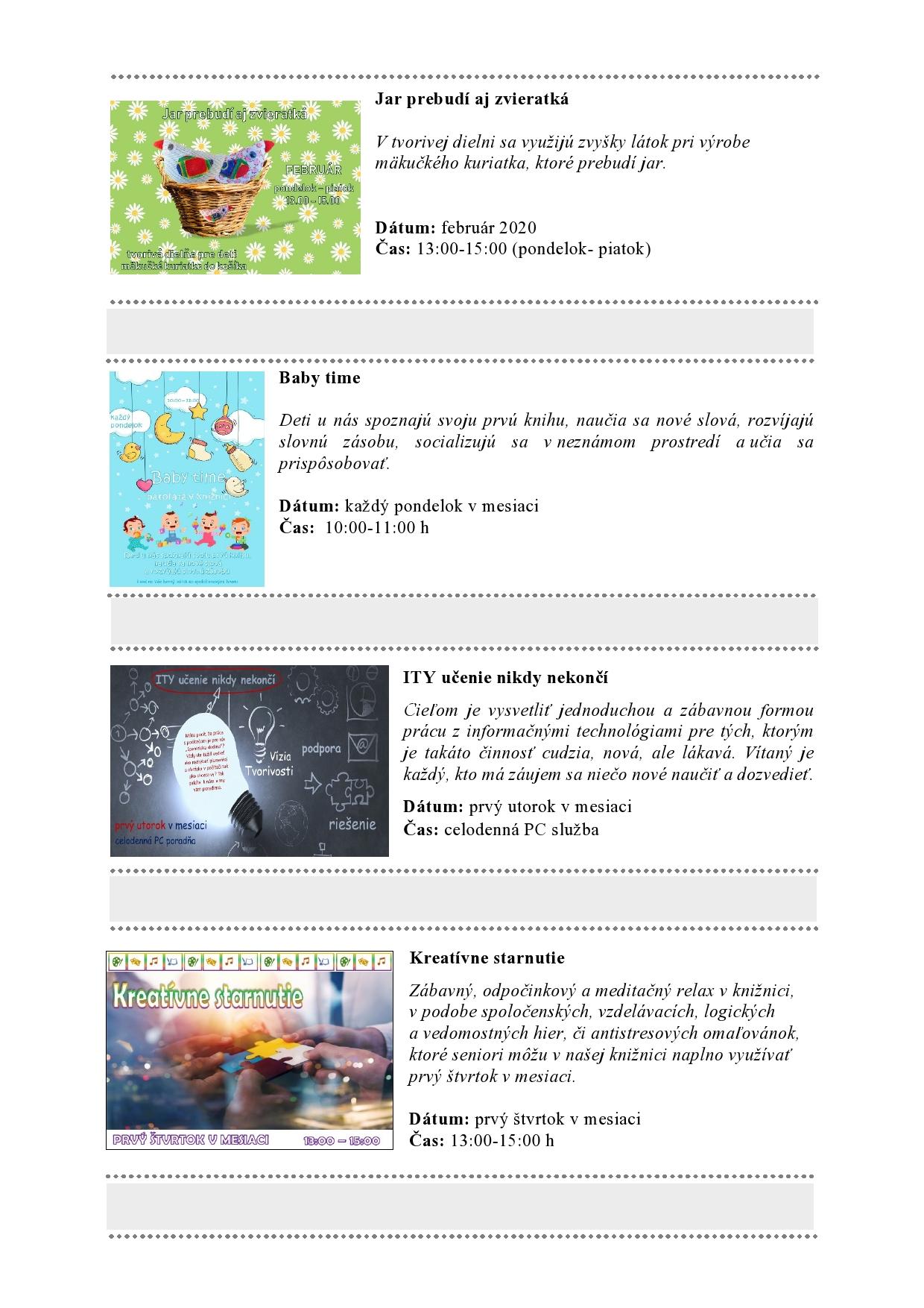 Plachta Február na stránku -page0004