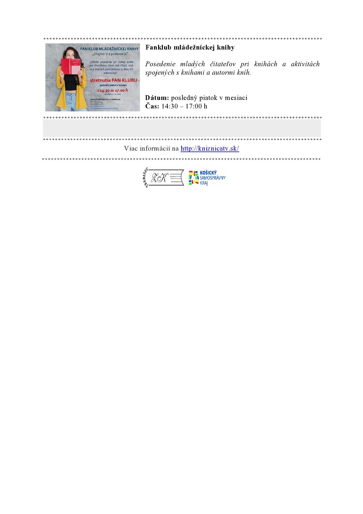 Plachta Február na stránku -page0005
