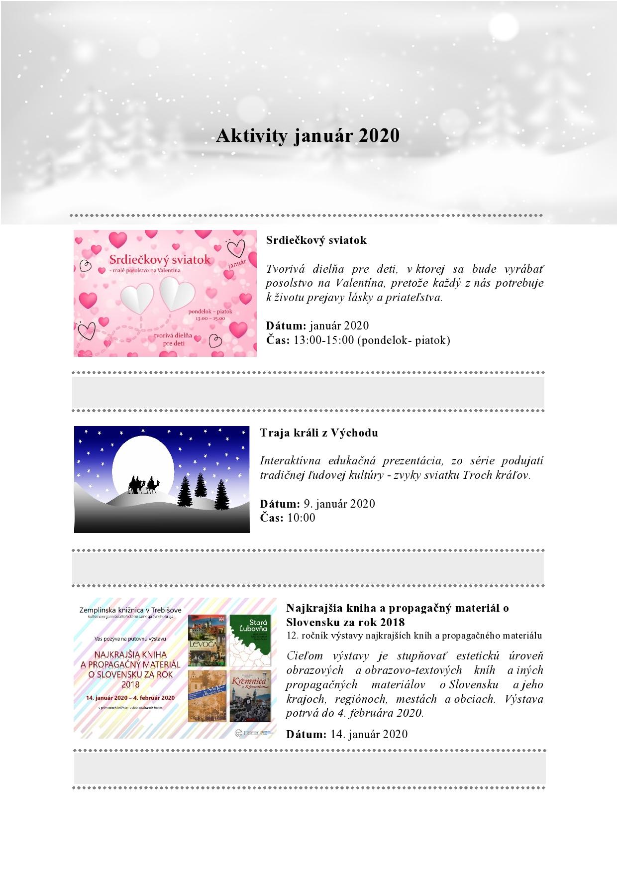 Plachta na január 2020 na stránku_-page0001