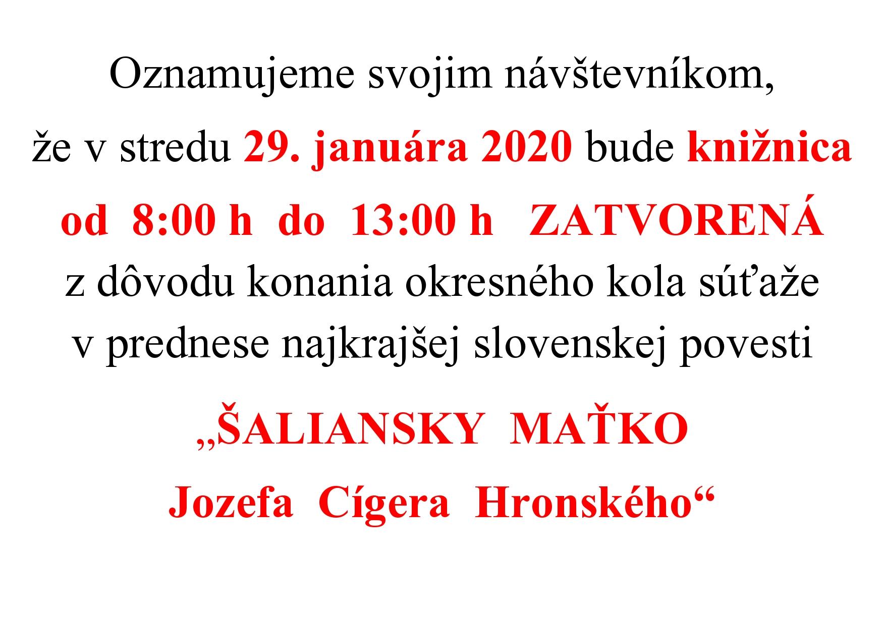 zatvorené Šaliansky Maťko-page0001