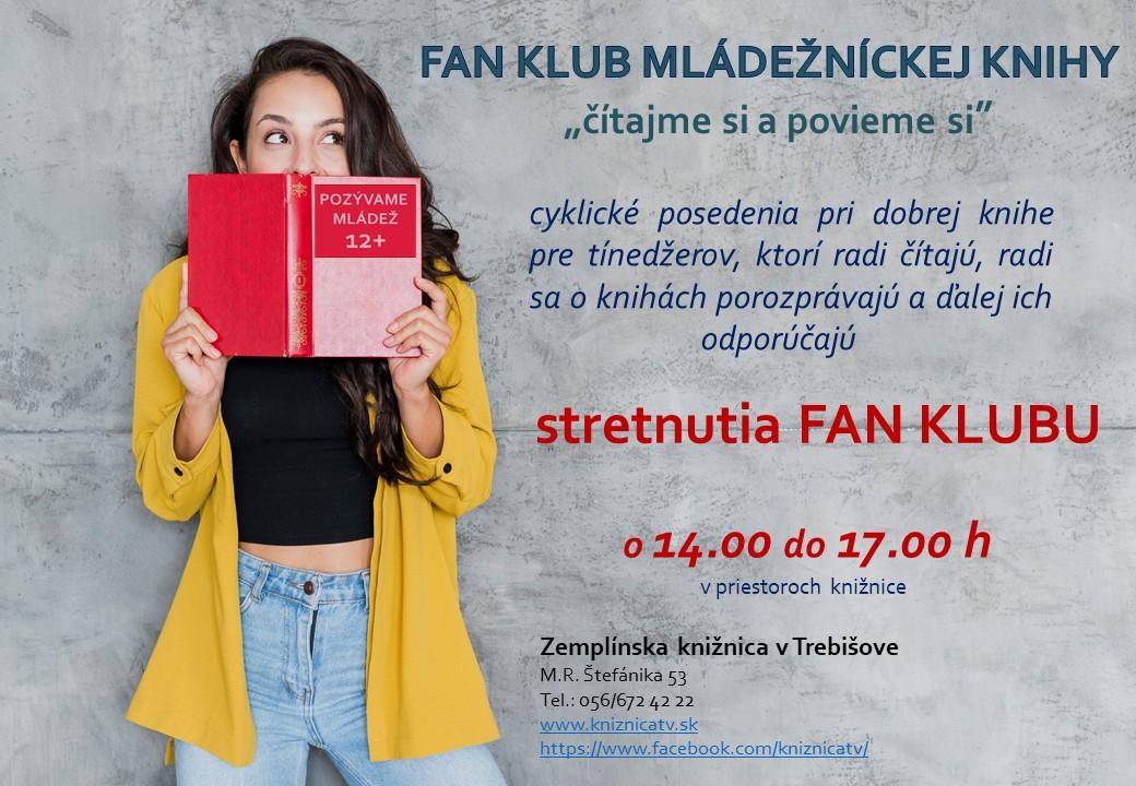 Fan klub TSK (002)