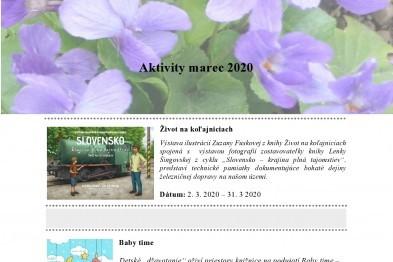 plachta marec2020-page0001