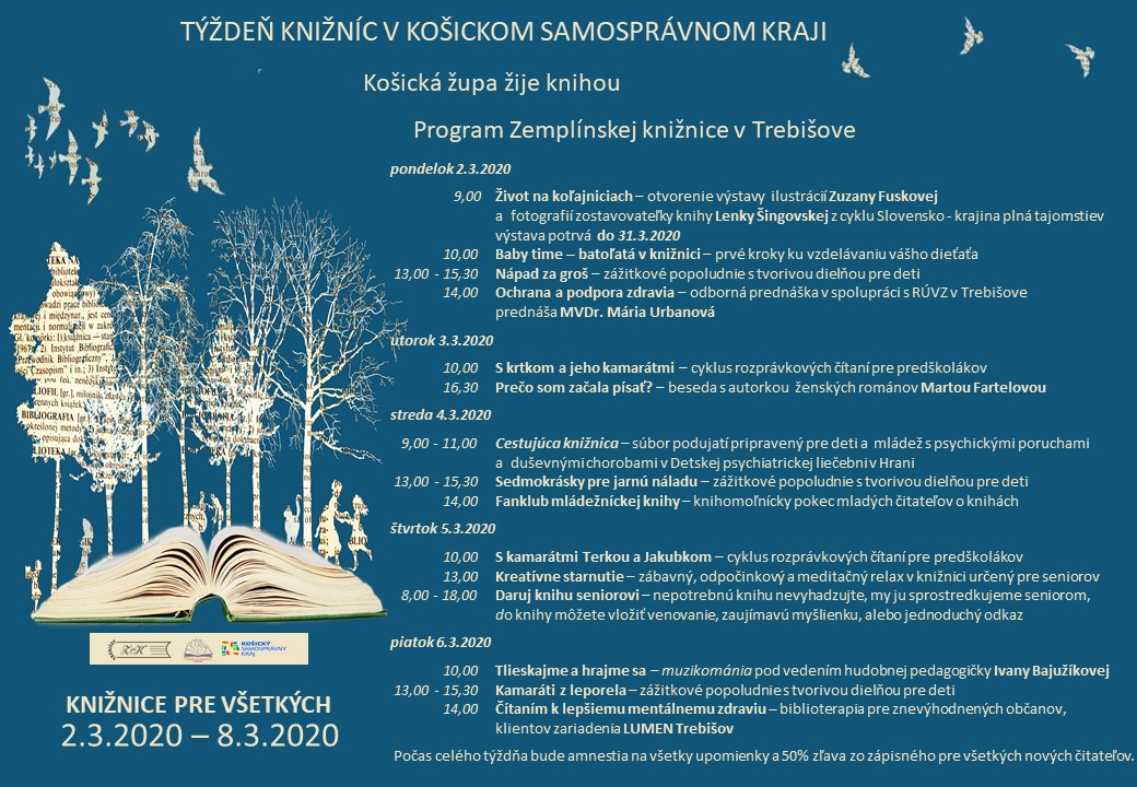 pozvánka_plagát TSK