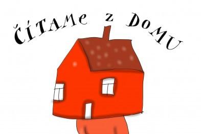 citame_z_domu (2) (002)