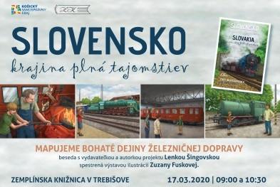 uvedenie_vlaky_besedapozvanka_TV