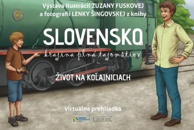 uvedenie_vlaky_vystavailustracii_TV_video