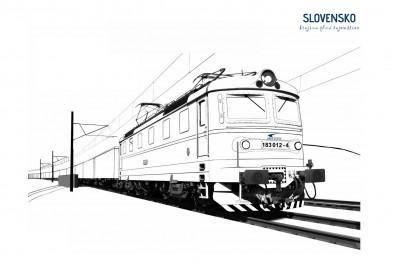 2_1_lokomotíva ZSSK CARGO 183