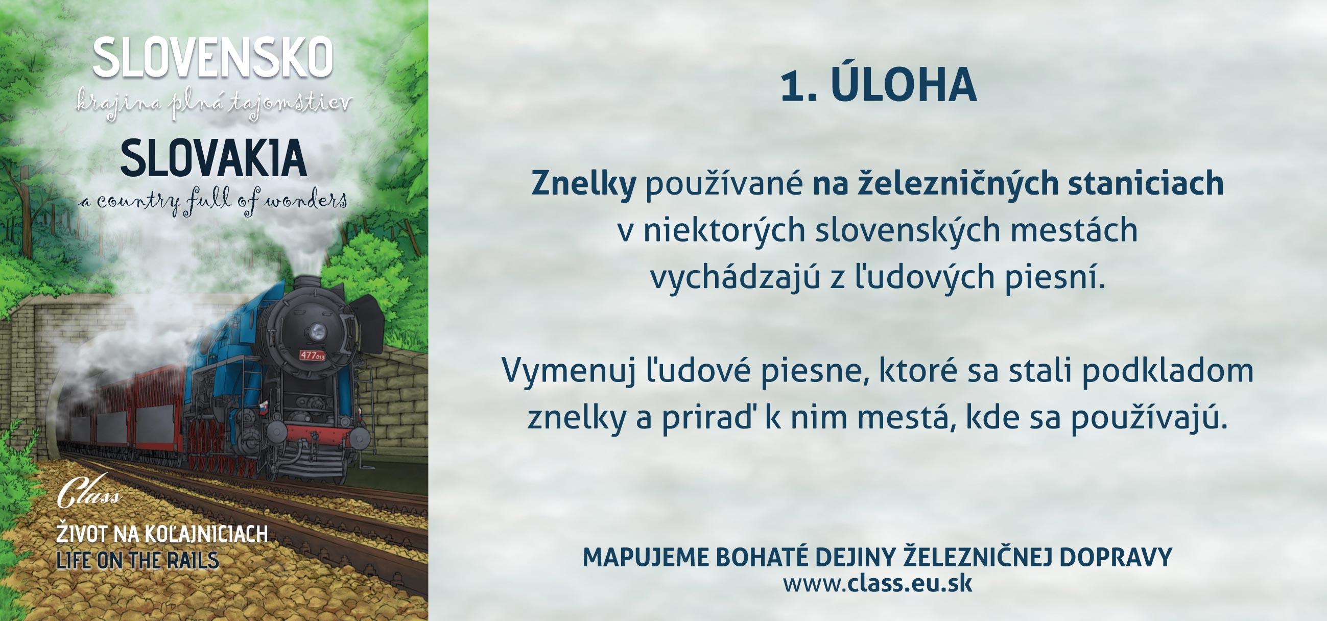 vlaky_uloha_1s