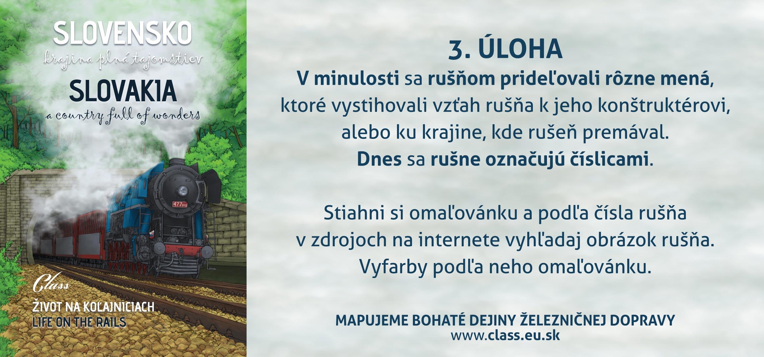 vlaky_uloha_3s
