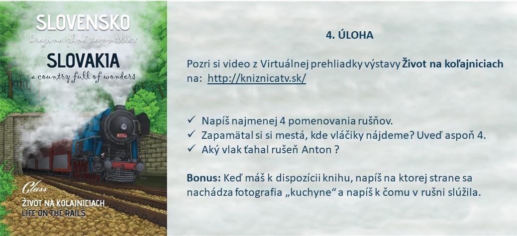 vlaky_uloha_4s