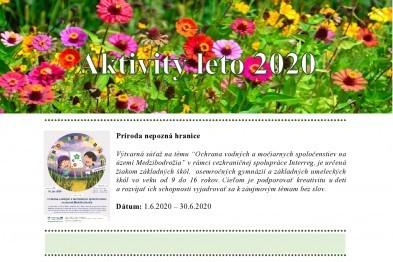 Aktivity LETO 2020-page0001