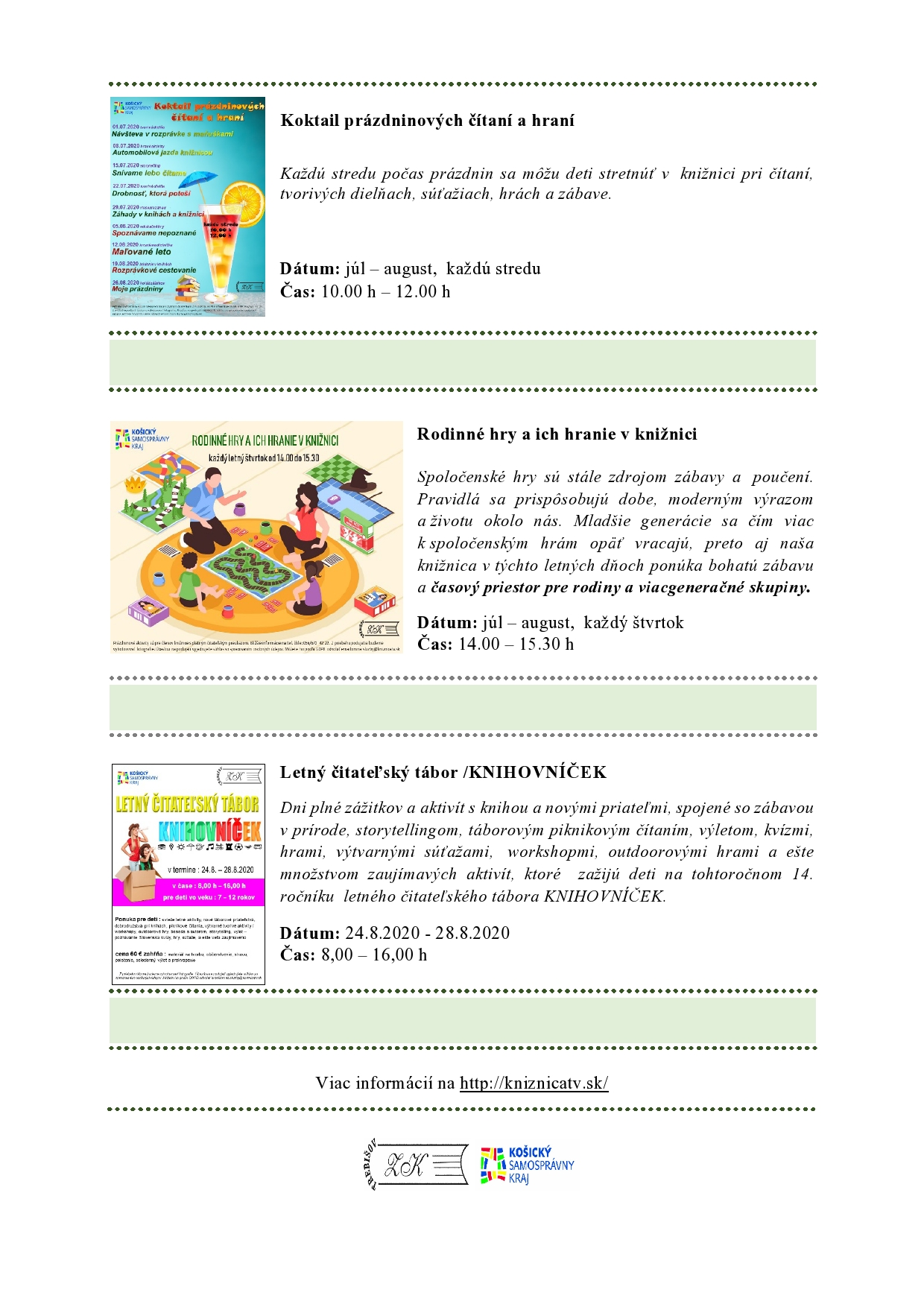 Aktivity LETO 2020-page0002