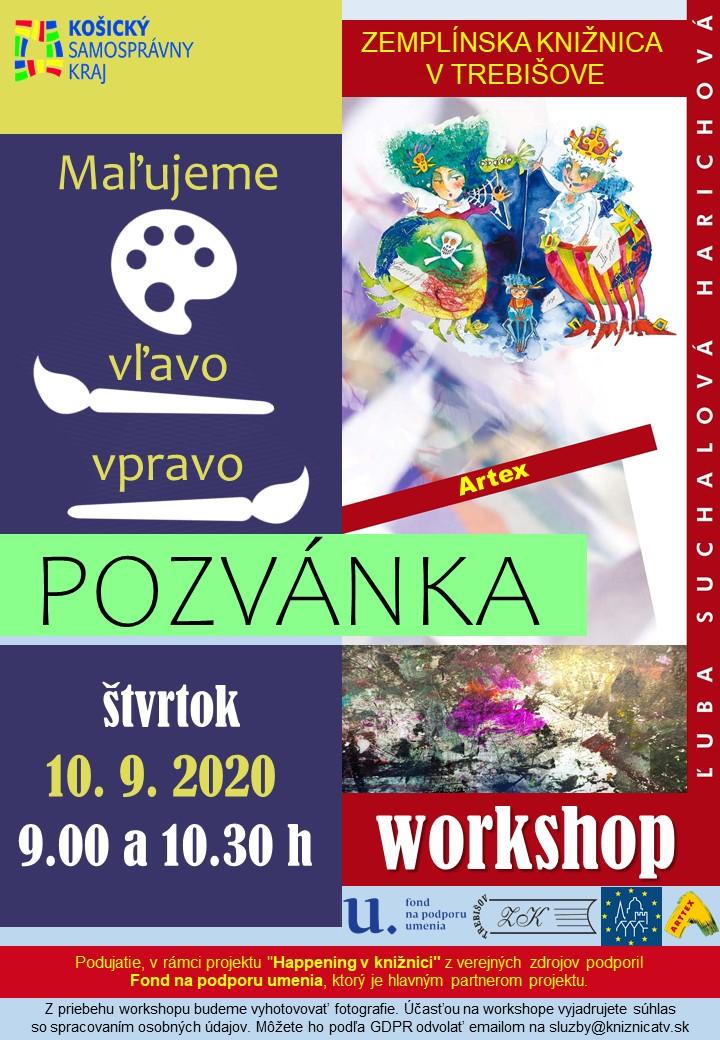 Suchalova_workshop_pozvánka