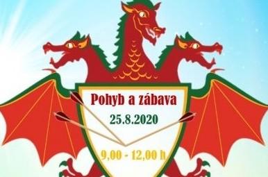dračia_stopa_pozvanka