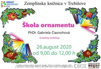 kreatívny workshop - Škola ornamentu (002)