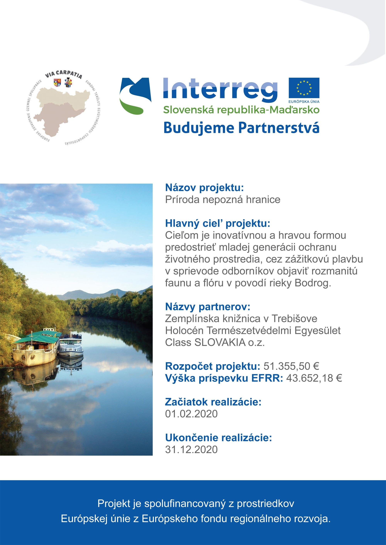 plagat-INTEREG-u