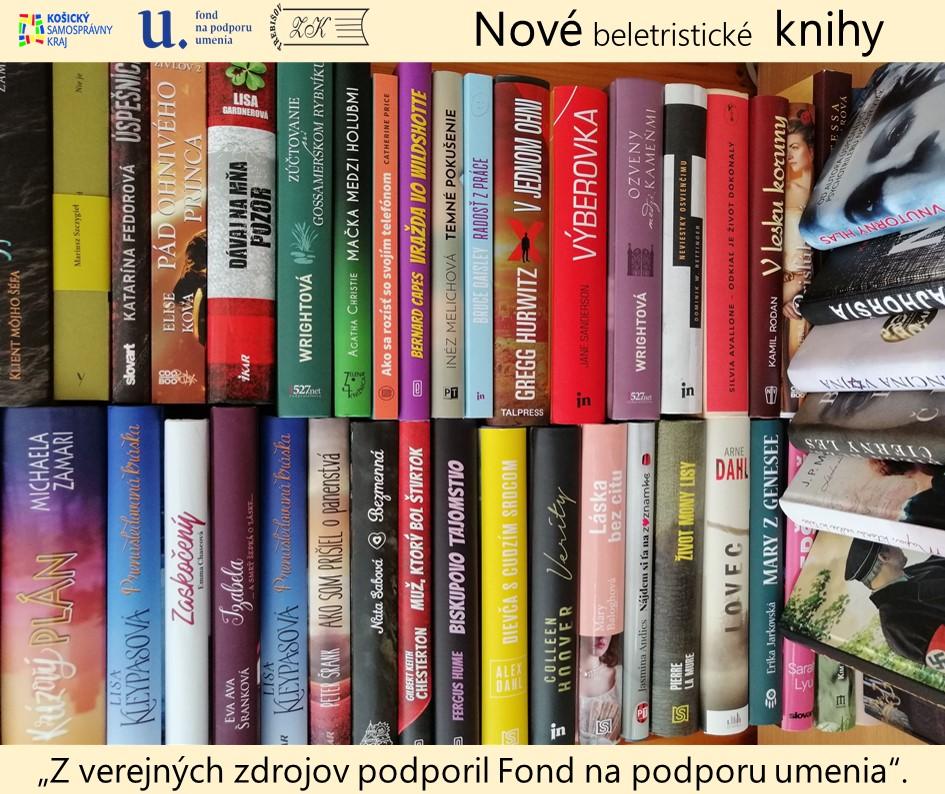 Nové knihy FPU na web_beletria