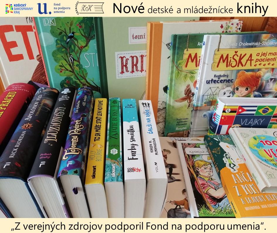 Nové knihy FPU na web_detske