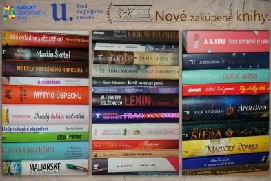 nové knihy 6.10b