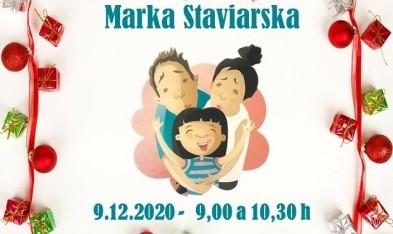 Skok do rozprávky_Staviarska_pozvanka