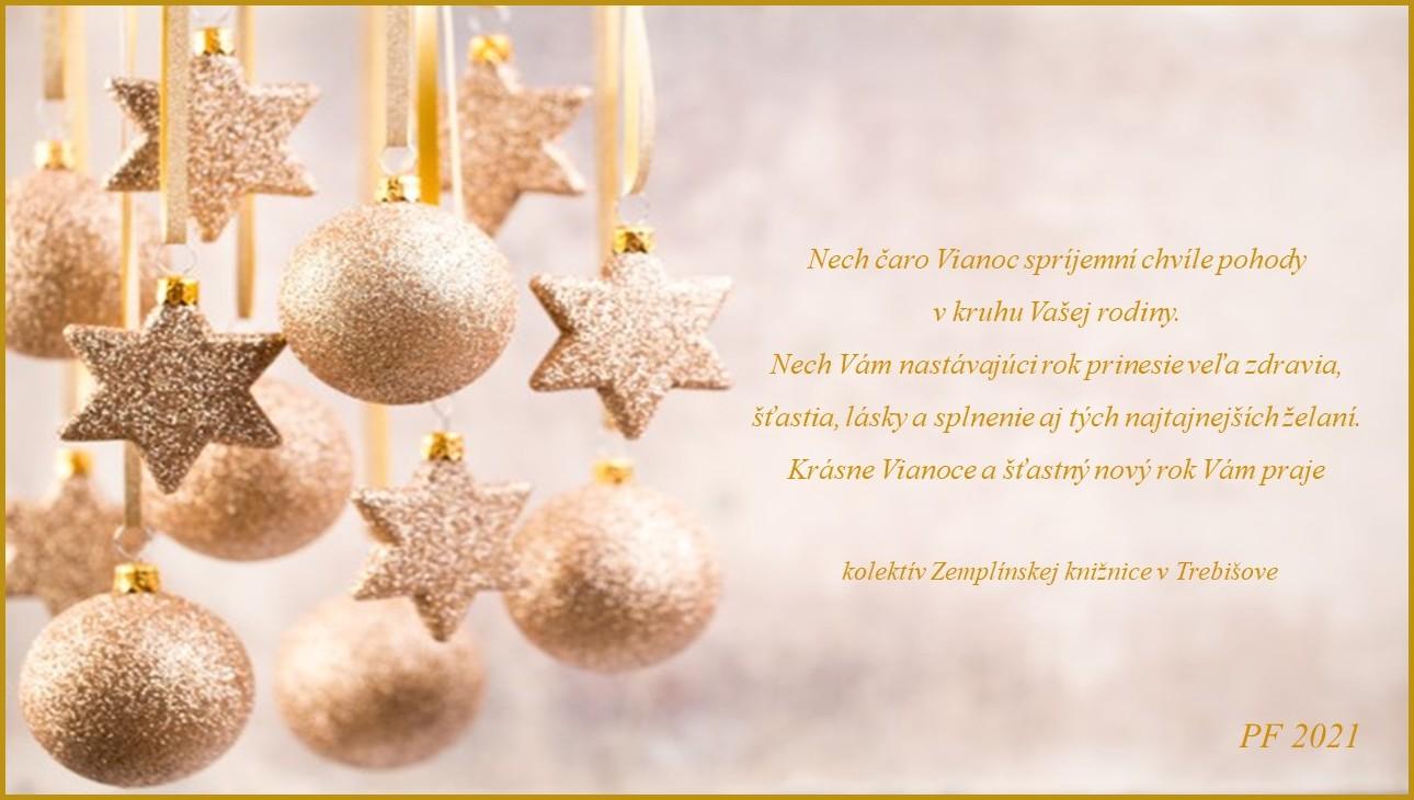 vianoce na web