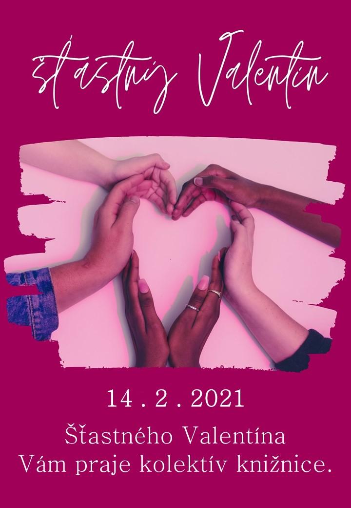 Valentín2021
