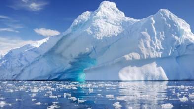 ľadovec2