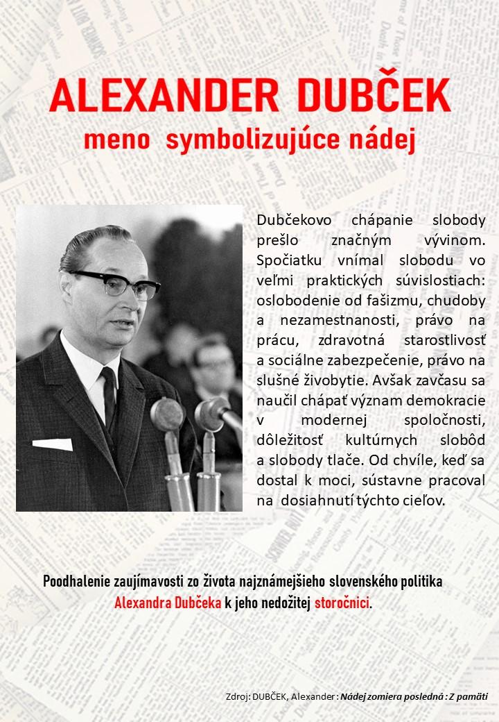 Dubček jun (002)