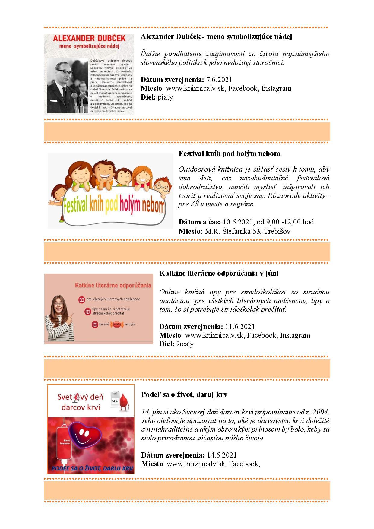 Mesačné aktivity jún 2021-page-002