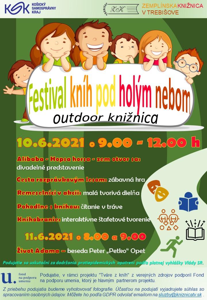 Festival 2021 (002)