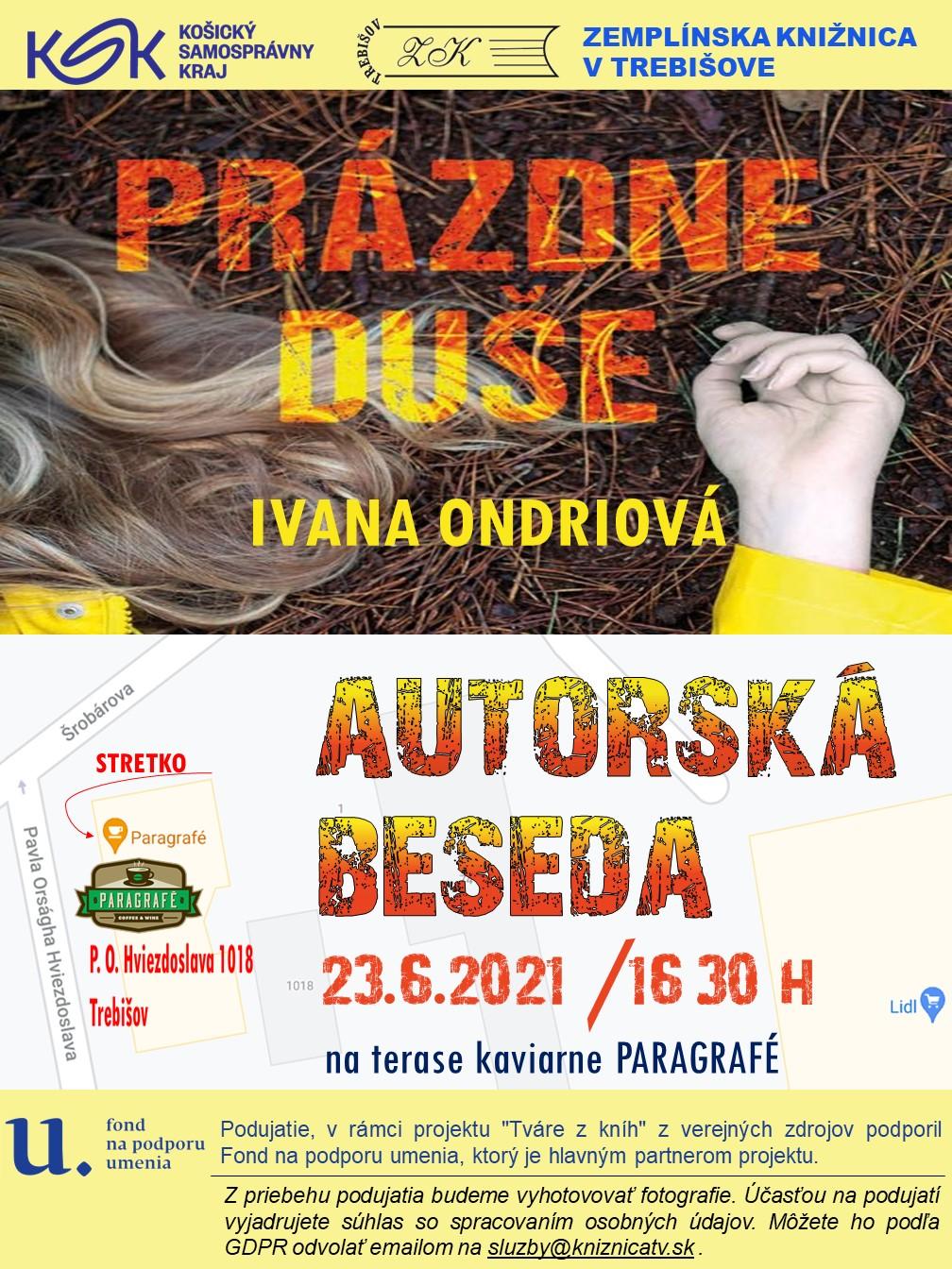 Ondriová_pozvánka