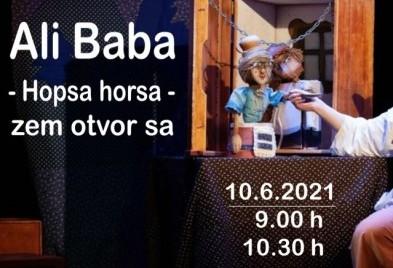 Pozvánka_divadlo_Babadlo