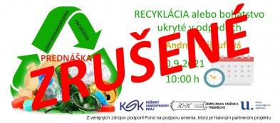 Miškufová banner