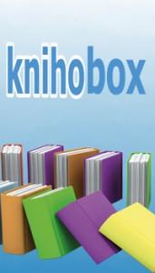 Knihobox